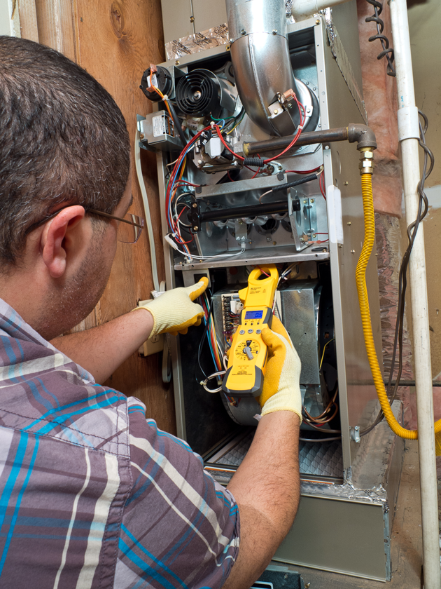 electrical-service-work-and-upgrades